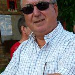 Dietmar Blasius - Ortsvorsteher