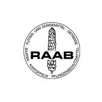 Landhandel-Raab