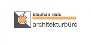 architekt-staphan-radu