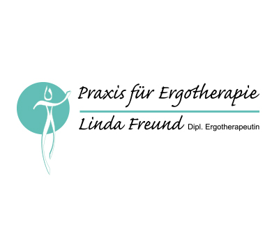 ergotherapie-linda-freund