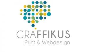 graffikus-print und wedesign