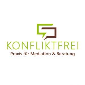 konfliktfrei-praxis-fuer-mediation-und-beratung