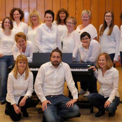 Liederkrankz Vorwärts_1.jpg Kopie
