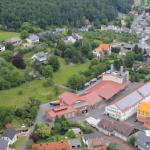Dünger und Saatgut in Wolfenhausen