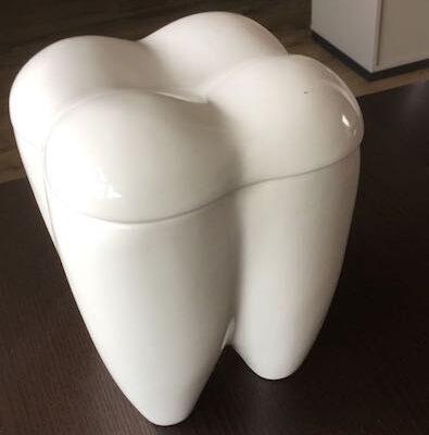 Zahnarzt in Wolfenhausen