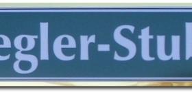 logo_kegler-stube