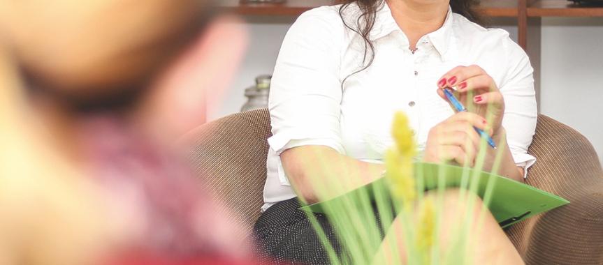 konfliktfrei praxis für mediation und Beratung