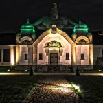 Selterswassermuseum