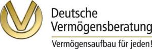 Geschäftsstelle für Deutsche Vermögensberatung Alexandra Scheu