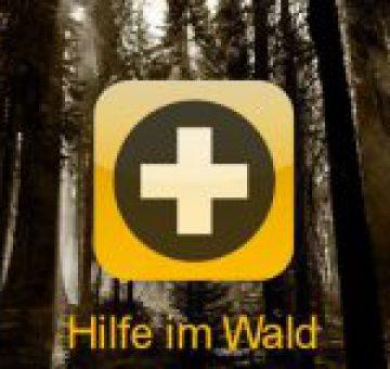 hilfe-im-wald-720×340-300×142