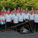 Gesangverein Liederkranz-Vorwärts/Enjoy